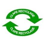 Clape Recyclage prévention et traitement de la pollution