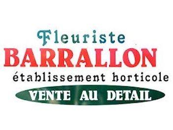 Etablissements Horticole Barrallon jardinier