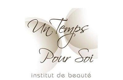 Institut Un Temps Pour Soi institut de beauté