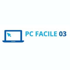 PC Facile 03 dépannage informatique