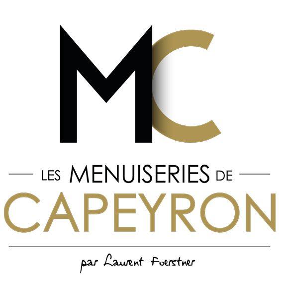 LES MENUISERIES DE CAPEYRON entreprise de menuiserie