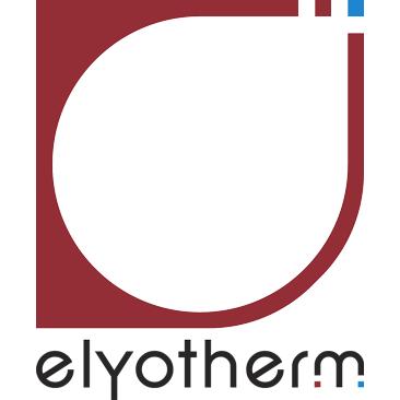 ELYOTHERM SAS plombier