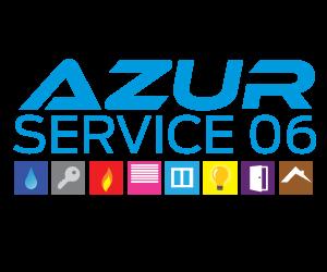 Azur Service 06 électricité générale (entreprise)