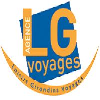 Loisirs Girondins Voyages SARL agence de voyage