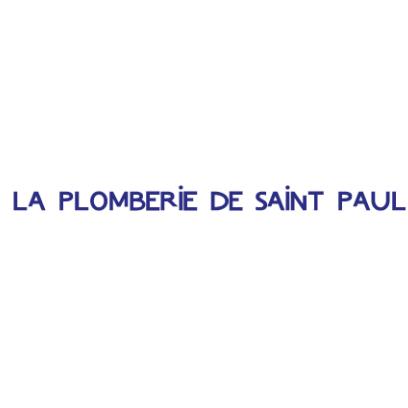 La Plomberie De Saint Paul plombier