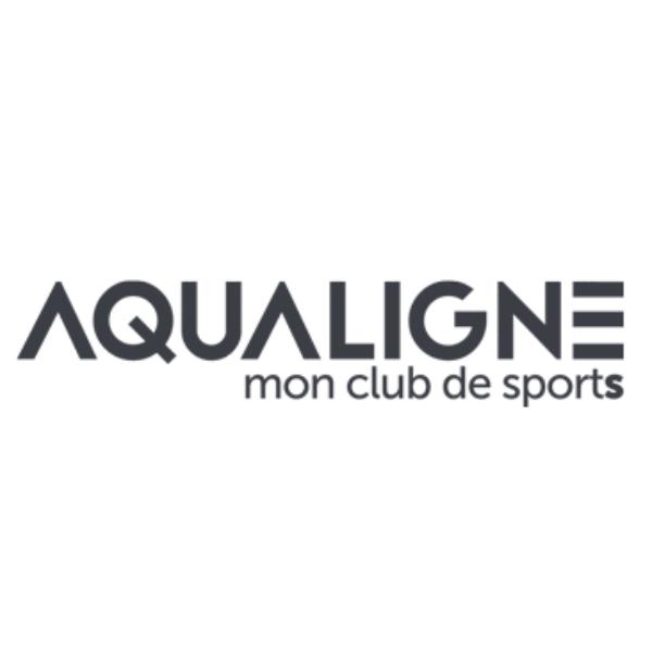 Aqualigne gymnastique (salles et cours)