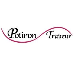 Maison Potiron boucherie et charcuterie (détail)