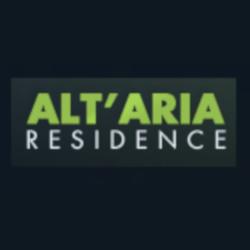 Résidence Altaria hôtel