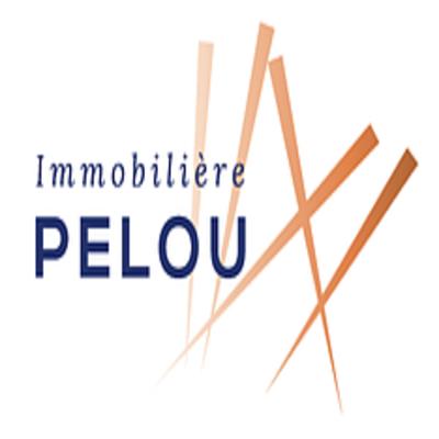 Immobilière Pelou agence immobilière