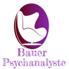 Bauer Olivier psychanalyste