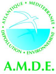 A.M.D.E Atlantique Méditerranée Dépollu Services aux entreprises