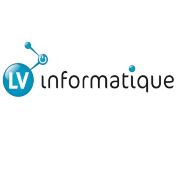 L.V.Informatique dépannage informatique