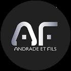 Andrade Et Fils SARL rénovation immobilière