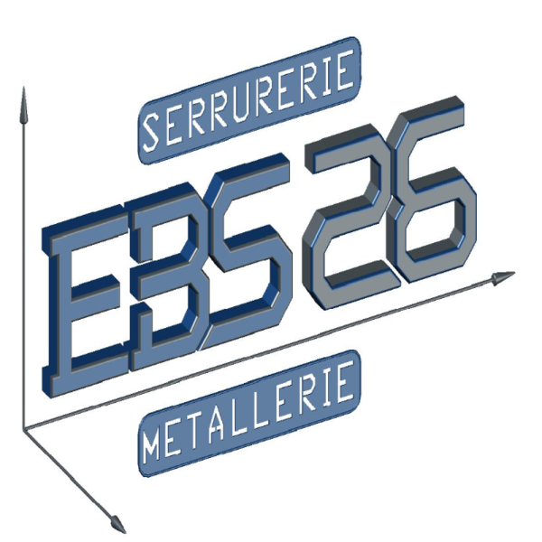 Ebs 26 SARL bricolage, outillage (détail)