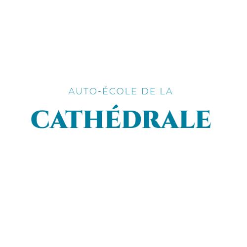 Auto Ecole De La Cathédrale auto école