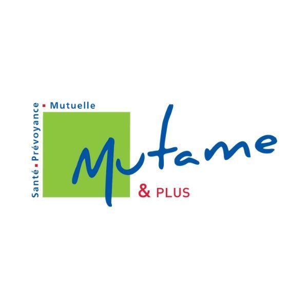 Mutame & Plus Assurances