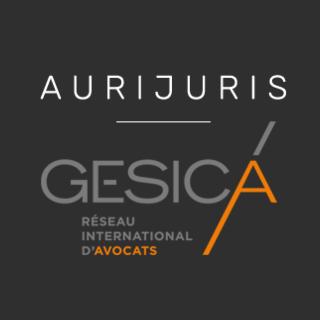 Aurijuris Selarl avocat