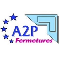 A2P Fermetures porte et portail