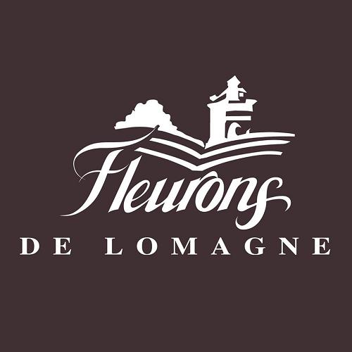 Boutique Gourmande Fleurons de Lomagne Lectoure fromagerie (détail)