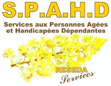 Reseda Services infirmier, infirmière (cabinet, soins à domicile)
