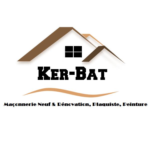 KER BAT constructeur de maisons individuelles