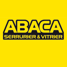 Abaca Serrurier Vitrier métaux non ferreux et alliages (production, transformation, négoce)