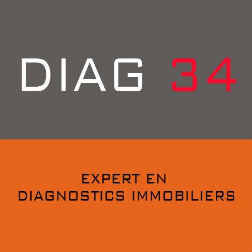 Diag 34 conseil départemental