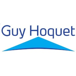 Guy Hoquet ILLKIRCH agence immobilière