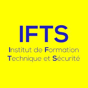 IFTS Institut de Formation Technique et de Sécurité