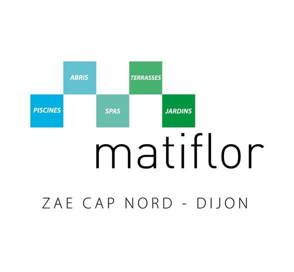 Matiflor entrepreneur paysagiste