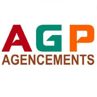 AGP Agencements entreprise de menuiserie