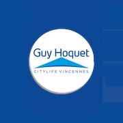 Agence CityLife Vincennes agence immobilière