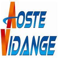 Aoste Vidange traitement des eaux (service)