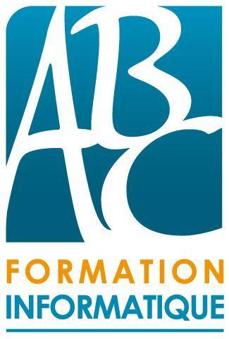 ABC Formation Informatique dépannage informatique