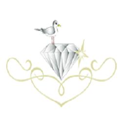 C'S Joaillier Fabricant bijouterie et joaillerie (détail)