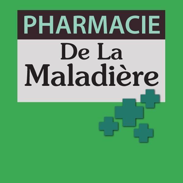 Pharmacie de la Maladiere pharmacie