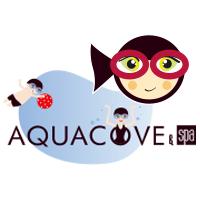 Aqua Cove Et Spa Eurl piscine (établissement)
