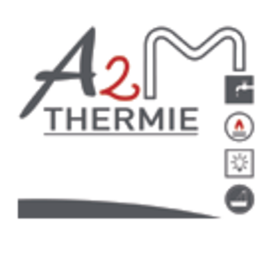 A2m Thermie salle de bains (installation, agencement)