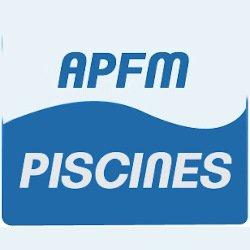 APFM Piscines piscine (établissement)