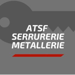 Atsf métaux non ferreux et alliages (production, transformation, négoce)