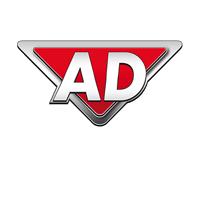 Ad Expert Garage Du Tacot SAS pneu (vente, montage)