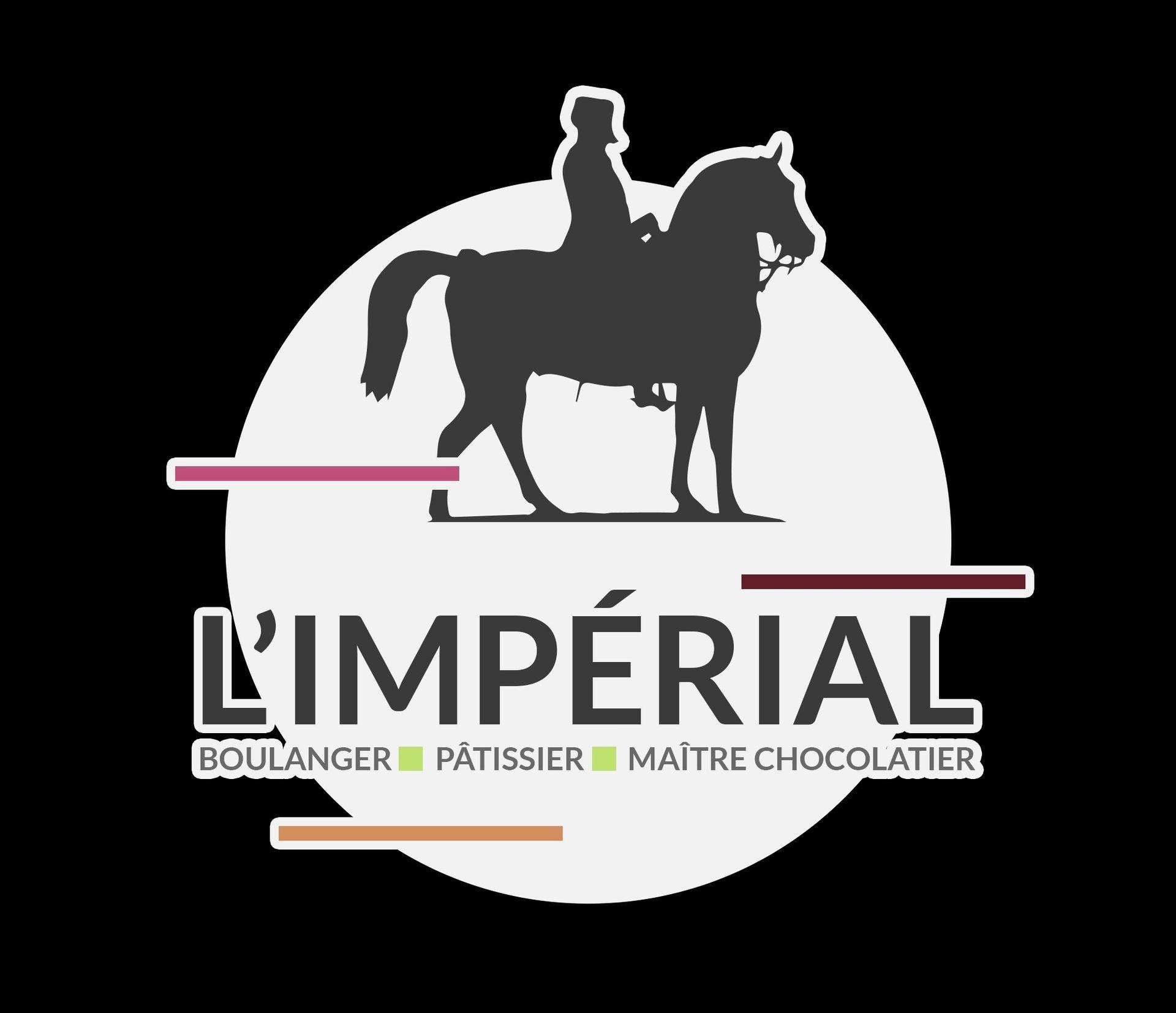 L'Imperial Boulangerie Pâtisserie Chocolaterie boulangerie et pâtisserie
