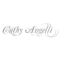 Galerie  Angelli Cathy tableau, estampe et reproduction d'art (commerce)