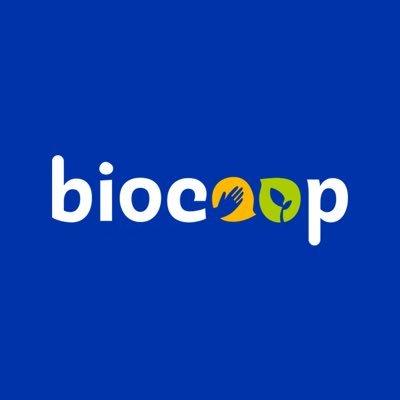 BIOCOOP LES ERLEN fromagerie (détail)