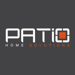 Patio Home Solutions plombier