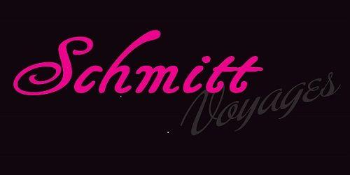 Schmitt Voyages agence de voyage
