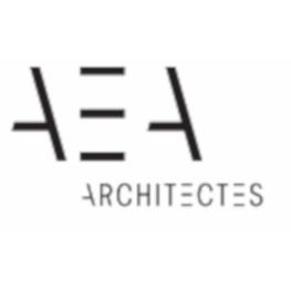 AEA Architectes architecte et agréé en architecture