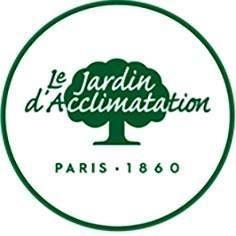 Le Jardin D'Acclimatation