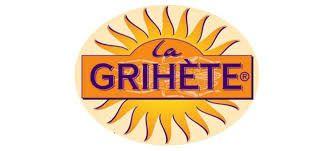 Brasserie Artisanale Du Sud brasserie