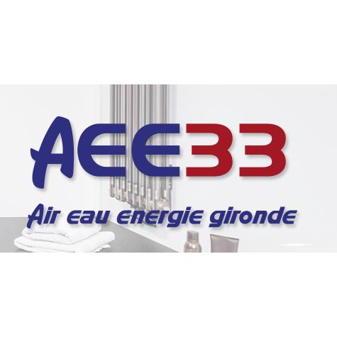 AEE33 plombier